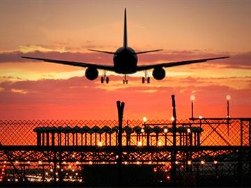 Управление рисками развития навигационных систем